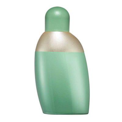 EDEN Eau de parfum 50ml