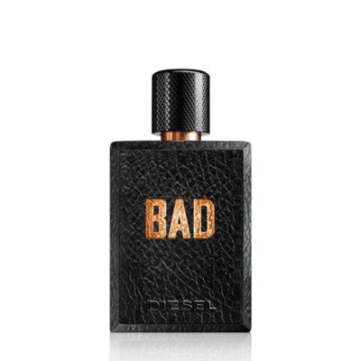 BAD EDT Vap 75 ml