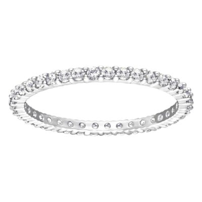 VITTORE:ANILLO CZWH/RHS 52