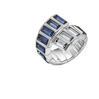 FLUID AZZ:ANILLO WRAP MONT/PDS 52