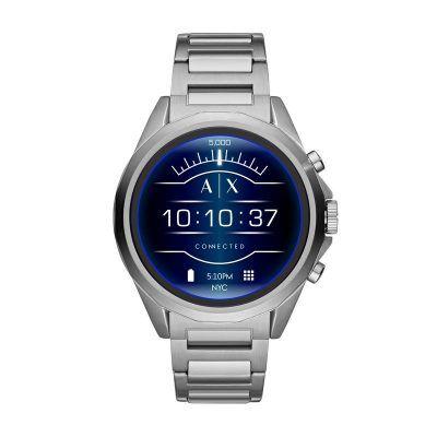Relojes Armani Exchange DISPLAY