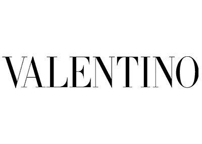 Marca Valentino